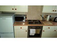 1 bedroom flat in Marywell Street, City Centre, Aberdeen, AB11 6JR