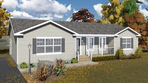 Custom Prefab Homes - Emerald Kitchener / Waterloo Kitchener Area image 1