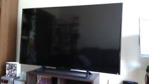 """TV SONY Bravia 48 """""""