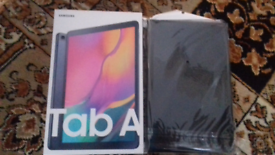 Samsung Tab A 32gb 4gs brand new packed