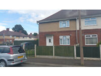 House For Sale in Intake, Doncaster DN2 6LU