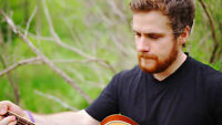 Experienced & Talented Cover Singing Guitarist for Wedding &More