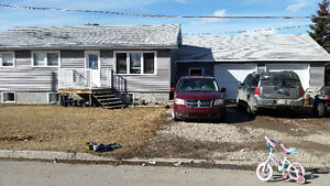 House for Rent Balgonie