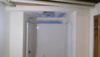 Drywall taper/Finisher for hire