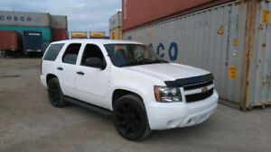 2012 Chevrolet Tahoe nice Other
