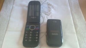 CELLULAIRE ALCATEL ONETOUCH