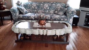 Coffee Table Kijiji Free Classifieds In Annapolis Valley Find A Job Buy A Car Find A House