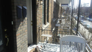 Cherche Coloc pour immediatement ou 1er avril