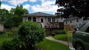 Home for rent in Jackson's point, Georgina