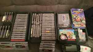 Considering To Trade My Entire Retro Collection