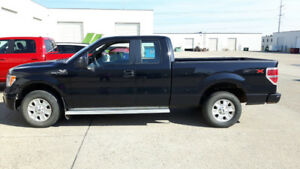 """Ford F150..... Make $450/week ??  """" YOUR APPROVED """""""