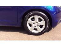 2010 Honda Jazz 1.4 i-VTEC ES 5dr Manual Petrol Hatchback