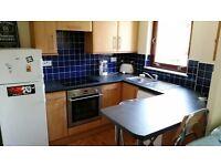 1 bedroom flat in Dubford Park, Bridge of Don, Aberdeen, AB23 8GH