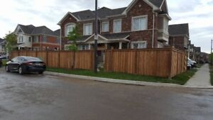 Book For A Free Estimate Of Your Fence And Decking Project!