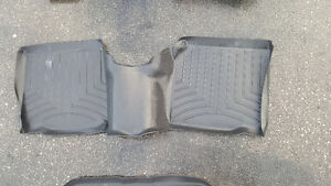 Weathertech Floor Mats for Ford Explorer 2013 and later models Kitchener / Waterloo Kitchener Area image 3