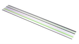 Festool Guild Rail 2700mm