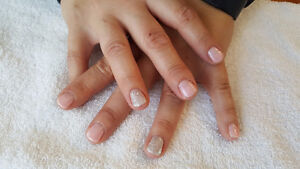 FALL MASSAGE AND PEDICURE SPECIAL Kawartha Lakes Peterborough Area image 5