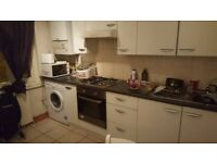 4 Bed House in Aldgate