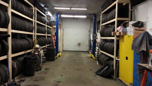 Used Tires From $19.99 A Tire .. New Tire And Wheel Package