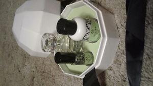 $10 perfume