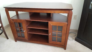 TV/Media Stand For Sale