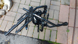 car bike rack Sport rack or best offer   xxx