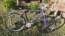 """Bicycle Giant 26"""" 18 Speed, In Good Condition, Swap For, St Marys Penrith Area Preview"""