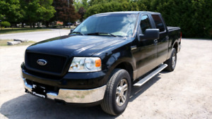 2005 Ford F150 ****Reduced****