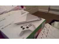 Xbox one s bargain!!