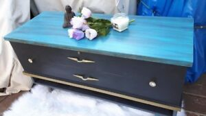 ◆◆◆- Furniture Refinishing -- Painting -- Make Overs -◆◆◆