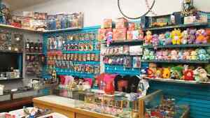 Dark Matter toys and collectibled store. Kitchener / Waterloo Kitchener Area image 7