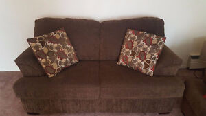 Sofa/Love seat/sofa bed/Freezer/Single bed/Toys/Baby items 0-3yr