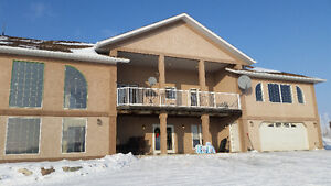 House and 10 Acres for Sale