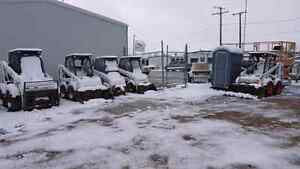 Large Inventory Reduction Sale - WW Rentals Swift Current Moose Jaw Regina Area image 3