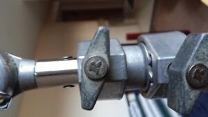 Rogers Cymbal Stand