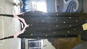 Pretty chemise 3x