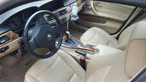 2006 BMW 3-Series Sedan Kitchener / Waterloo Kitchener Area image 2