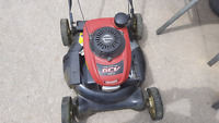 Lawn more cutting great prices