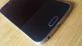 Samsung galaxy s6 UNLOCK