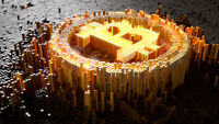 The BITCOIN REVOLUTION >>> FOR BETTER or FOR ILL..