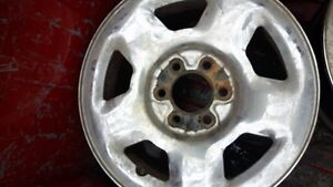 ****FORD Wheels****