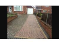 Pressure cleaning. Domestic, Commercial & Industrial All of the North West