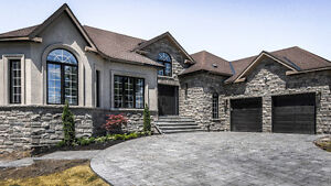 Building Permits- Engineering and design services Kitchener / Waterloo Kitchener Area image 10