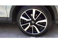 2017 Nissan Qashqai 1.5 dCi Tekna 5dr Manual Diesel Hatchback