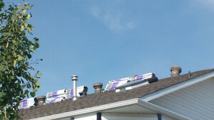 Get your roof done Right at Safe Roofing Edmonton Edmonton Area image 10