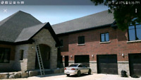 PROFESSIONAL ROOFING/EAVESTROUGH/SIDING