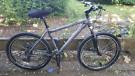 "Claud Butler Valetta 26"" bike bicycle"
