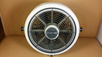 Portable Commercial Fan - Seabreeze turbo air Powerful -