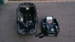 """Peg-Perego """"Made in Italy"""""""