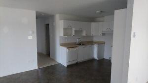 Hull Plateau appartement, condo 4 1/2, 2 ch./2 bd